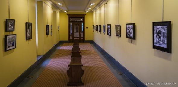 IPL Exhibit-20160430-0666