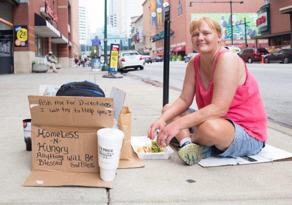 Homeless-20160805-IMG_1643
